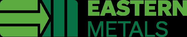 Eastern Metals